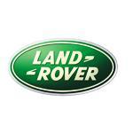 land rover челябинск