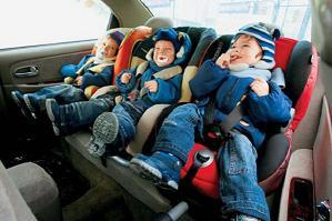 материнский капитал на автомобиль