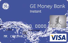 кредитная карта джи мани