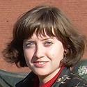 Золотова Екатерина